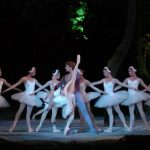 Compañía Nacional de Danza, medio siglo bailando