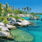 Vacaciones en la Riviera Maya, guía práctica de turismo