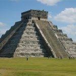 Qué ver en la península de Yucatán