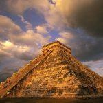 Excursiones en México