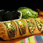 Gastronomía mexicana, patrimonio de la Humanidad