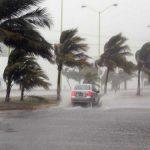 Huracanes en México, información práctica