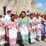La Feria de los Reyes Magos en Tizimín
