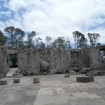 El Fuerte de Guadalupe en Puebla