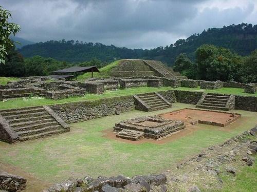 Tzintzuntzan, el encanto de Michoacán