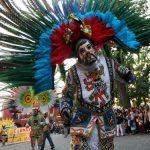 El Carnaval de Tlaxcala