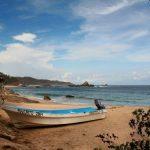 Mazunte, el hogar de las tortugas marinas