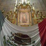12 de diciembre, Día de la Virgen de Guadalupe