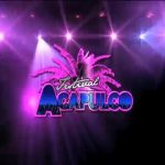 El Festival Acapulco, música y diversión