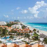 Guía de turismo en Cancún