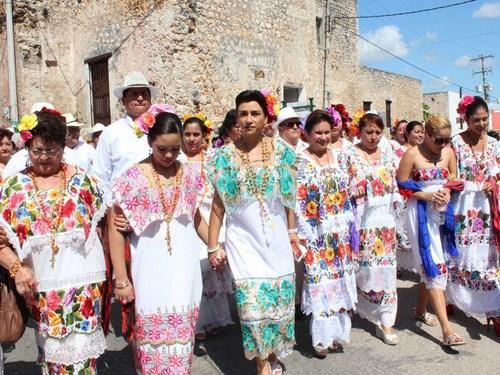 Feria de los Reyes Magos