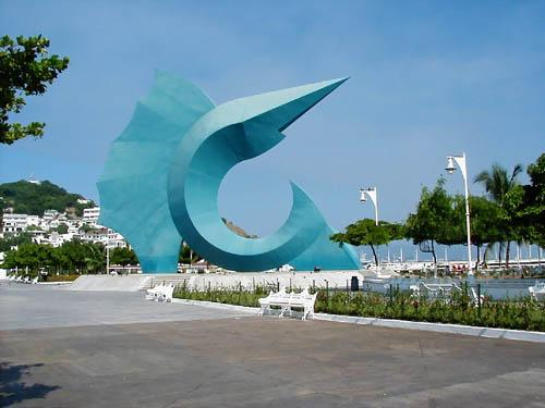 Manzanillo