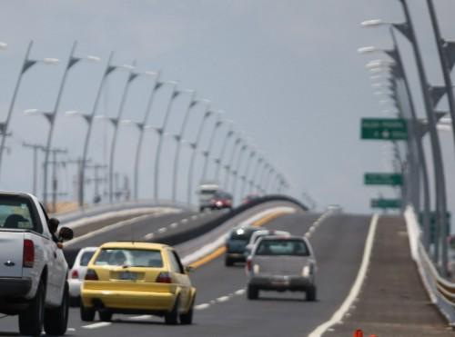 Puente Colombia Solidaridad