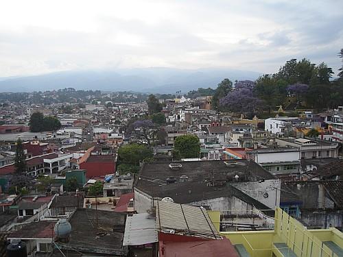 Xalapa Mexico  City pictures : Mexico Xalapa