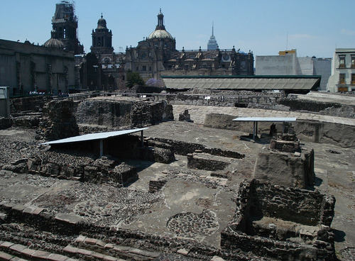 Museos para visitar en Ciudad de México