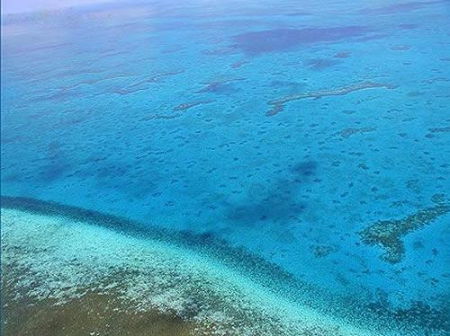 Visitar la Costa Maya y el sur de Quintana Roo