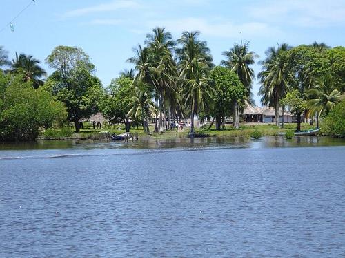 Reserva Ecologica El Triunfo