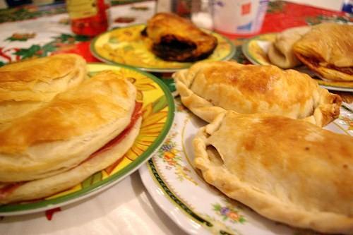 Costumbres, fiestas y gastronomía en Hidalgo