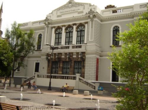 Investigación y difusión en el Museo de las Artes