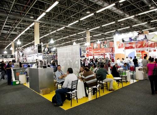Expo Joya en Guadalajara