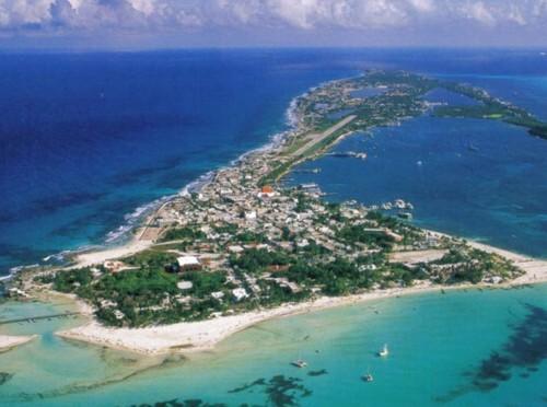 Múltiples atractivos en la Riviera Maya